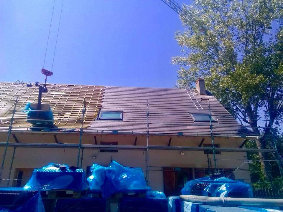 CLFT-couverture-toiture