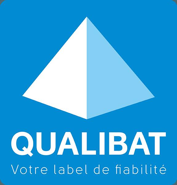 logo-qualibat
